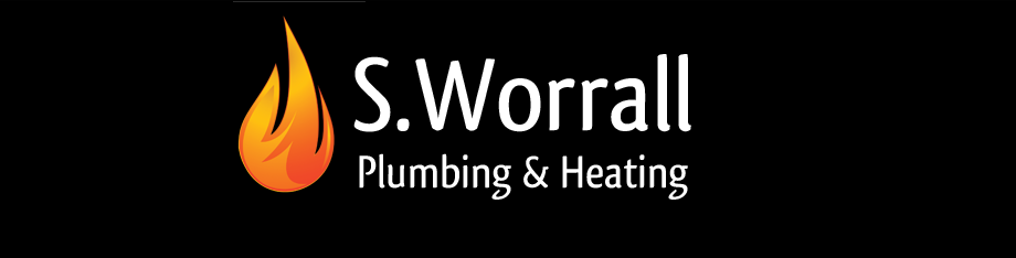 S.Worrall Plumbing & Heating